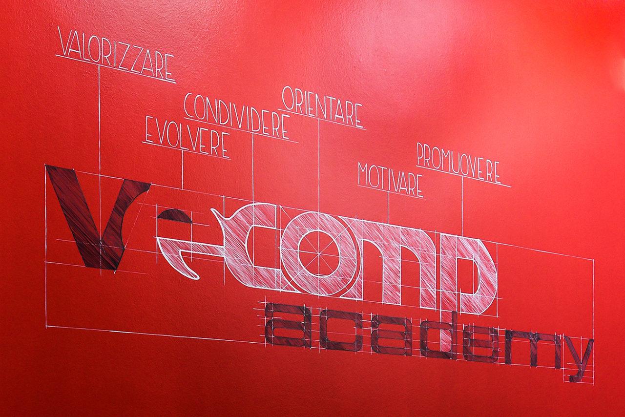 Vecomp_header
