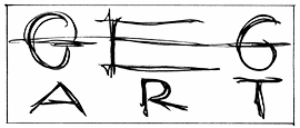 GEGArt_Logo